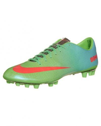 Mercurial vapor ix ag fotbollsskor från Nike Performance, Fotbollsskor