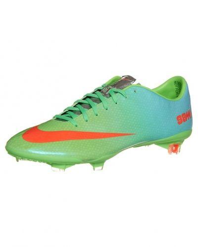 Mercurial vapor ix fg fotbollsskor från Nike Performance, Fotbollsskor