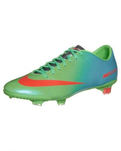Nike Performance Mercurial veloce fg fotbollsskor. Traningsskor håller hög kvalitet.