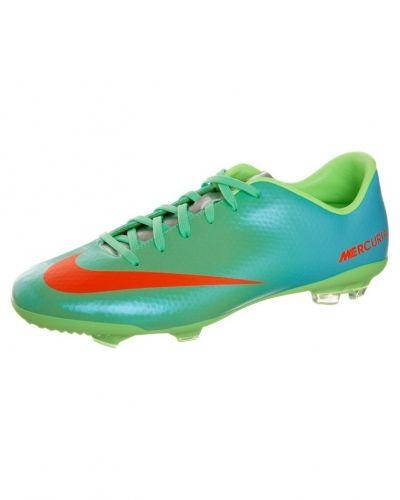 Mercurial veloce fg fotbollsskor - Nike Performance - Fasta Dobbar