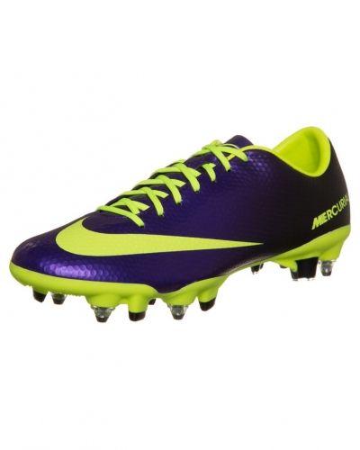 Mercurial veloce sg pro fotbolsskor från Nike Performance, Skruvdobbar