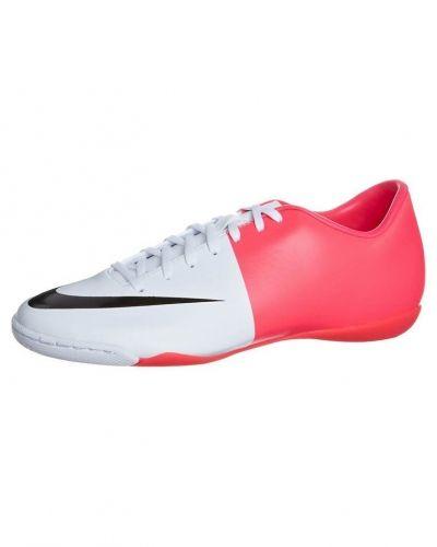 Mercurial victory iii ic fotbollsskor - Nike Performance - Inomhusskor
