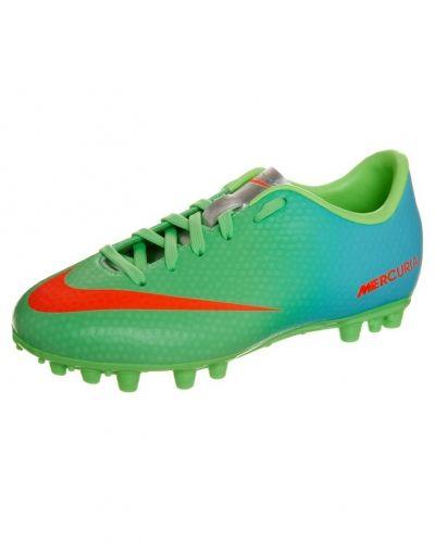 Mercurial victory iv ag fotbollsskor - Nike Performance - Universaldobbar
