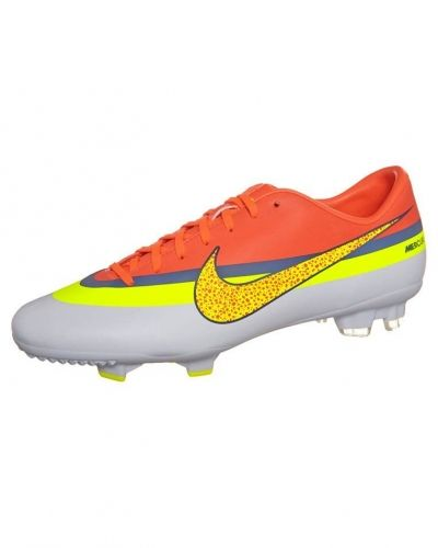 finest selection 7c9f6 eaaec Nike Performance MERCURIAL VICTORY IV CR FG Fotbollsskor fasta dobbar  flerfärgad - Nike Performance - Fasta