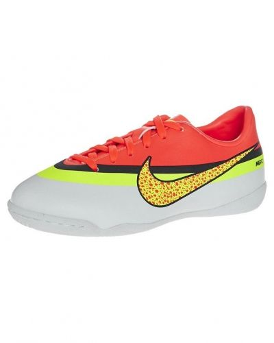 Nike Performance MERCURIAL VICTORY IV CR IC Fotbollsskor inomhusskor Vitt - Nike Performance - Inomhusskor