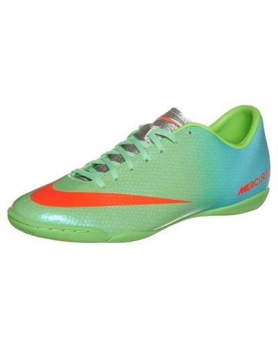 Nike Performance Mercurial victory iv ic fotbollsskor. Fotbollsskorna håller hög kvalitet.