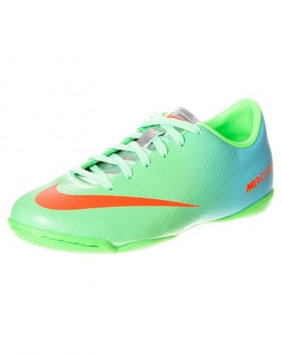 Nike Performance Mercurial victory iv ic fotbollsskor. Traningsskor håller hög kvalitet.