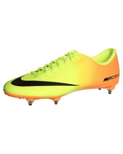 Nike Performance Mercurial victory iv sg fotbolsskor. Fotbollsskorna håller hög kvalitet.