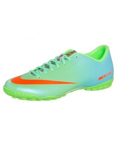 Nike Performance Mercurial victory iv tf fotbollsskor. Grasskor håller hög kvalitet.