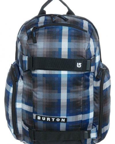 Metalhead ryggsäck - Burton - Ryggsäckar