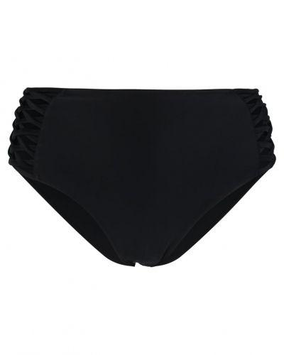 Mexican stitch bikininunderdel black Hunkemöller bikinitrosa till tjejer.