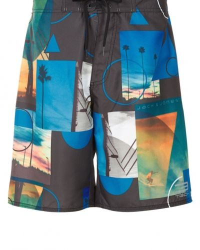 Miami surfshorts - Jack & Jones - Badshorts
