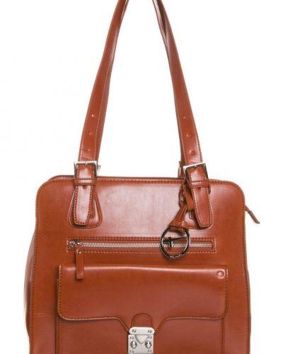 Micaela handväska - Tamaris - Handväskor