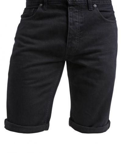 Till dam från Dickies, en jeansshorts.