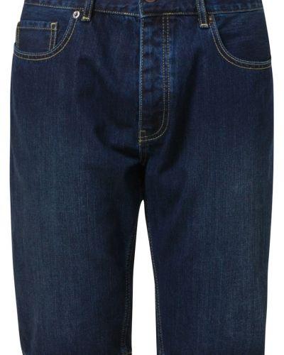 Dickies jeansshorts till killar.