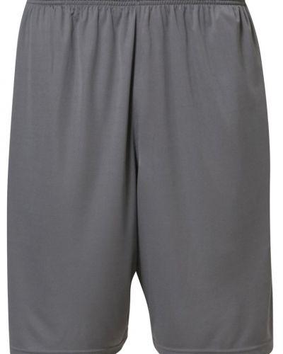 Under Armour Micro shorts. Traningsbyxor håller hög kvalitet.