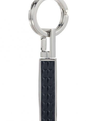 CK Calvin Klein Micromineral nyckelringar. Planbocker håller hög kvalitet.
