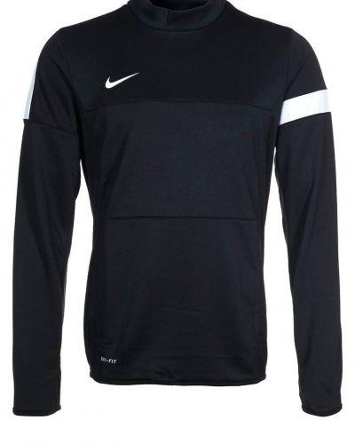 Midlayer top tshirt långärmad från Nike Performance, Långärmade Träningströjor