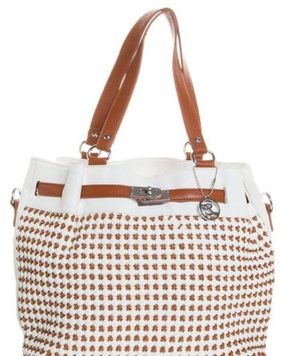 Milan handväska - LaLiek - Handväskor