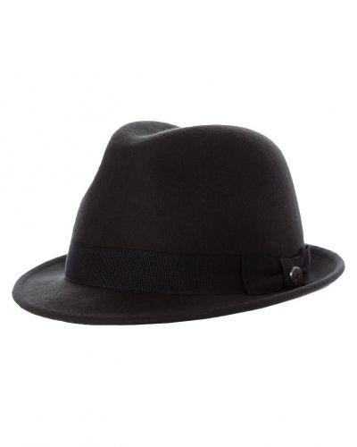 Hatt Menil MILANO Hatt anthracite från Menil