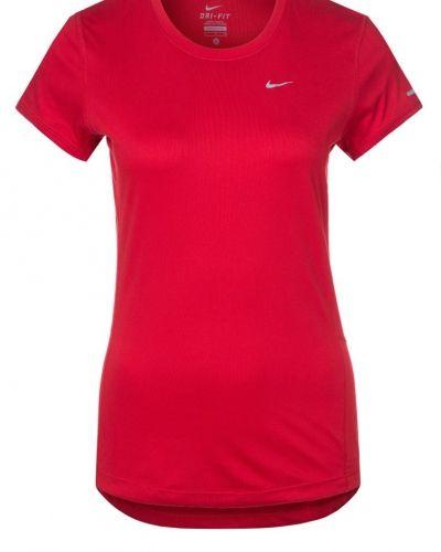 Miler funktionströja - Nike Performance - Kortärmade träningströjor