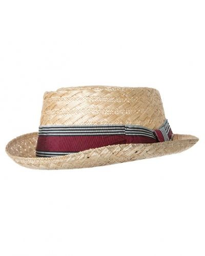 Bailey of Hollywood MILES Hatt Beige från Bailey of Hollywood, Hattar