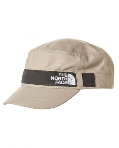Military keps - The North Face - Kepsar