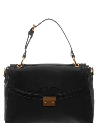 Milli rosa handväska - Clarks - Handväskor