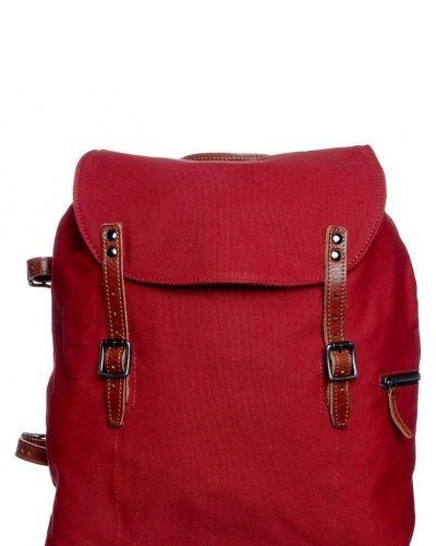 Mine ryggsäck - Royal RepubliQ - Ryggsäckar