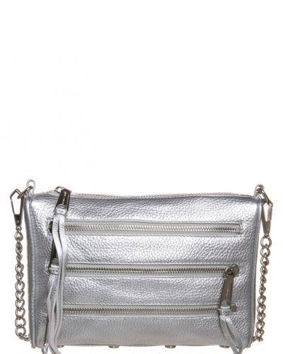 Mini 5 zip kuvertväska från Rebecca Minkoff, Kuvertväskor