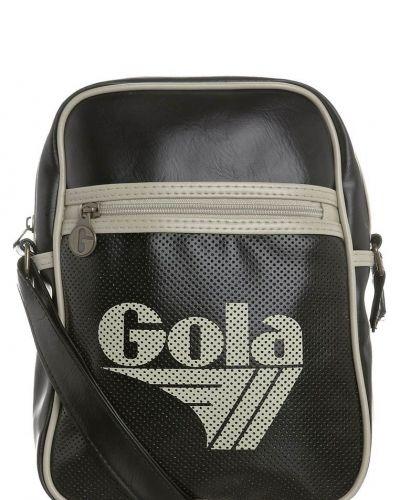 Mini bronson - Gola - Handväskor