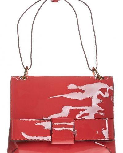 Mini ivy bag handväska - Orla Kiely - Handväskor
