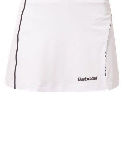Minikjol från Babolat, Sportkjolar