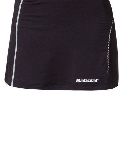 Babolat Minikjol Svart - Babolat - Sportkjolar
