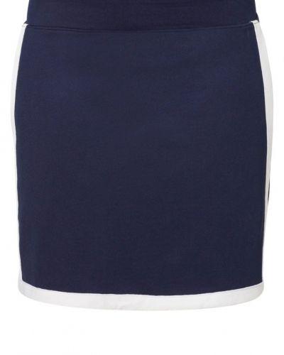 Polo Ralph Lauren Golf Minikjol. Traning håller hög kvalitet.