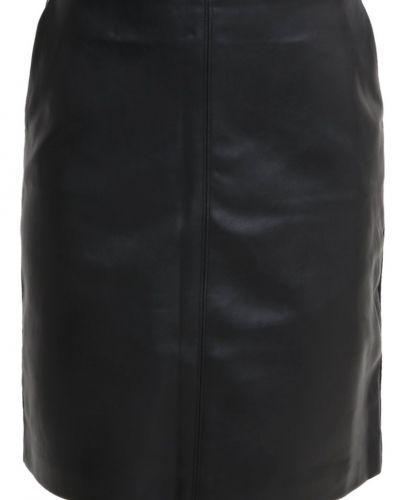 Minikjol black Wallis minikjol till mamma.