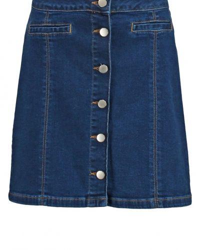 A-linje kjol från Dorothy Perkins till mamma.
