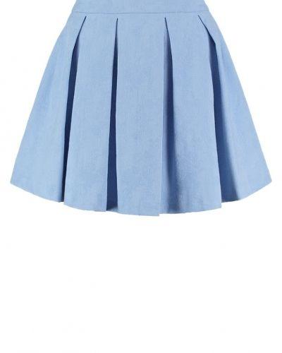 Kjol från Miss Selfridge till mamma.