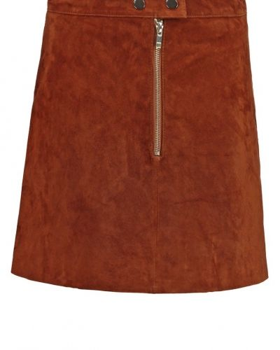 Miss Selfridge kjol till mamma.