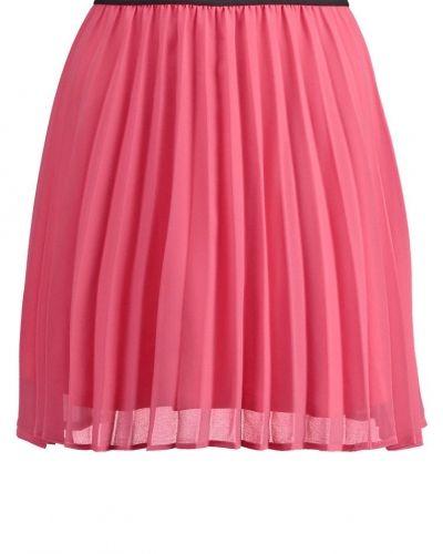 Even&Odd kjol till mamma.
