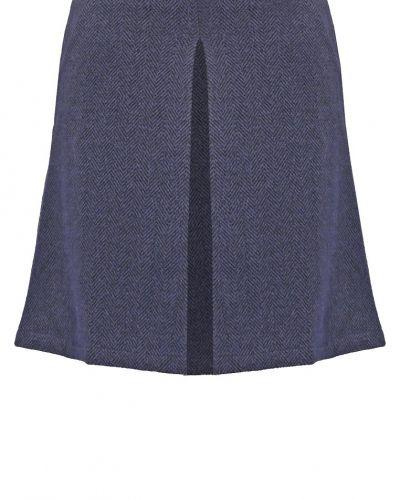 Minikjol dark blue Yerse kjol till mamma.