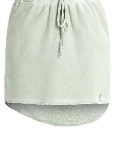 Minikjol mint Isla Ibiza Bonita minikjol till mamma.