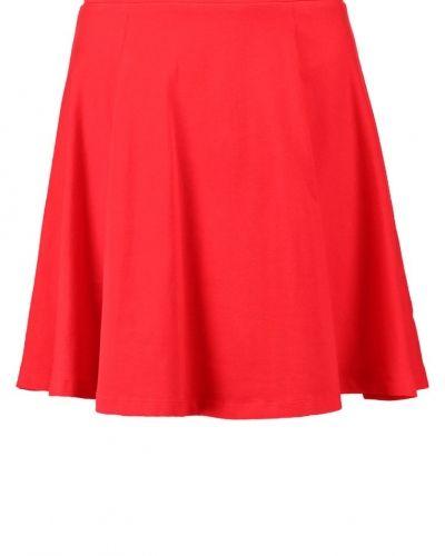 Even&Odd a-linje kjol till mamma.