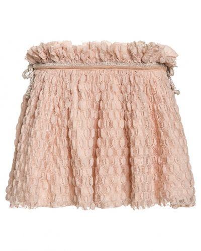 Till mamma från Noe & Zoe, en kjol.