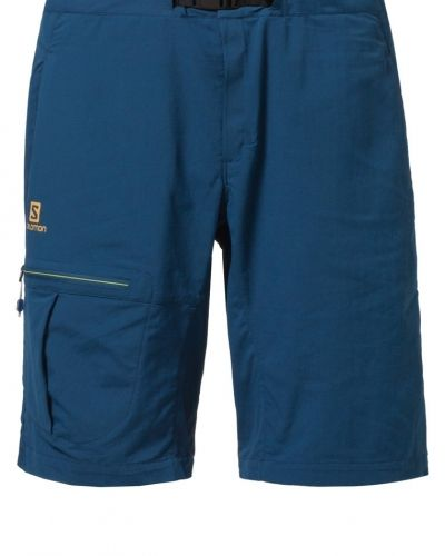 Minim shorts - Salomon - Träningsshorts