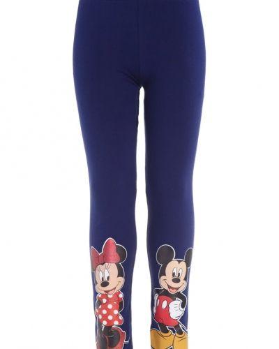 Disney leggings till dam.