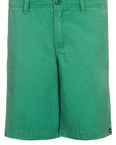 Quiksilver Minor road shorts. Traningsbyxor håller hög kvalitet.