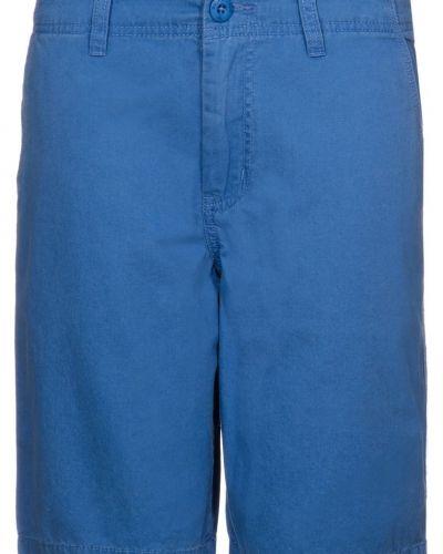 Minor shorts från Quiksilver, Träningsshorts