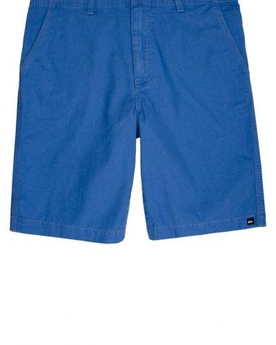 Quiksilver Minor shorts. Traningsbyxor håller hög kvalitet.