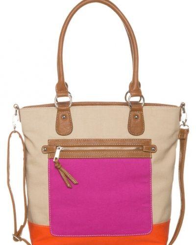 Clarks Minorca shoppingväska. Väskorna håller hög kvalitet.